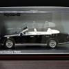 京商オリジナル1/43スケール トヨタ センチュリー オープン(ブラック)