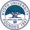京都大学受験者に対する警告