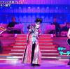 【動画】デーモン閣下がうたコン(10月8日)に登場! マーティン・フリードマンとAyasaとコラボ!