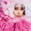 加藤ミリヤが「西麻布大学」に転入!?東京カレンダーとのコラボレーションドラマが配信スタート
