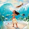 ディズニー新作映画「モアナと伝説の海」制作側の姿勢