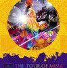 MISIA「THE TOUR OF MISIA DISCOTHEQUE ASIA」