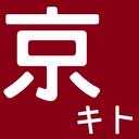 キト産米の備忘録