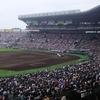秋田県の高校野球強化事業が2016年以降も継続へ