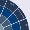 金融における Digital Ledger Technology   第一回