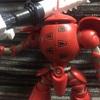 【PB限定】ROBOT魂 コレンカプルを弄る