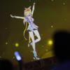 『VTuber Fes Japan 2021』1日目に参加した話