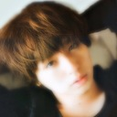 kimitomirukesikiのブログ
