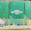 【永遠のアイドル】キティちゃんのマスクケースがローソンでもらえる!私は対象商品のチョコ396円購入でゲット【サンリオ・キャラクター・マスクケース】