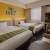 ホテル系 Jリート6銘柄リスト(国内ホテル業界)