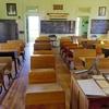 最近の子供たちは『塾の掛け持ち』が当たり前らしいが,学力は伸びているのか?