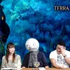 テラバトル270万DL公約プロジェクト「チーム藤坂」と関連作品