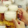 ソーバーキュリアスになれば、第3のビール値上げなんて関係ない!
