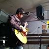 【シマブロ16.5】『ヘタバン2011』の第一回目が開催されました!!小田です。