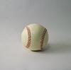 【ホームランを打てる】小柄でも長打力のあるプロ野球選手を紹介