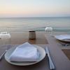 ザキントス島 ①プランニングガイド(おすすめホテル・レストラン)