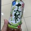 16素材の健康ブレンド アサヒ飲料 十六茶 飲んでみました