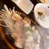 【テスコ裏サムギョプサル】MiMi Korean Restaurant