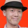 【即日開始】SNS(舞台)で面白ネットコンテンツ選手権!