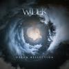【Djent】Widekの新作「Dream Reflection」のコズミック感