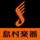 島村楽器 THE OUTLETS HIROSHIMA店 シマブロ