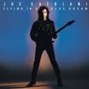 Joe Satriani - Flying in a Blue Dream:フライング・イン・ア・ブルー・ドリーム -