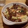 7丁目イタリア食堂 Makita