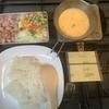 『バウルーでオムライスを作り始めためど、正体不明の料理になった』件。【閲覧注意】