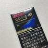 メビウスゴールド インパクト6 スーパースリムのレビュー