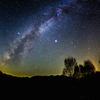 【流星群観測】 関東近辺での流星群観測のオススメスポットを紹介