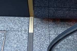 【行ったつもりシリーズ】箱根駅伝のコースを自転車で走ってみた(前編)