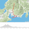 19BRM518名古屋600km丘と海