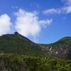 岩石から山をみてみよう VOL.04 「北八ヶ岳天狗岳と稲子岳」