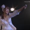 モーニング娘。'20コンサートツアー春 ~MOMM~ メンバー公式ブログ特別先行受付
