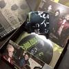 18/03/14 cali≠gari 「3」発売記念ライブ @ 新宿ロフト