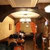 【乙支路3街】隠れすぎてるレトロ空間カフェ@커피한약방/コーヒー韓薬房