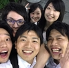 大阪に行く前に気が付いたこと!
