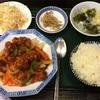 【燕市】「中華美食館」はちょっと思い出のあるお店