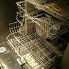 ミーレの大型食洗機