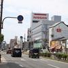 巽東二丁目(大阪市生野区)