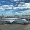 飛行機の旅を快適にする、【JAL】と【ANA】の上級会員サービスとは!