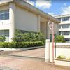 新型コロナクラスター発生の高校に誹謗中傷書き込み!静岡城北高校10件の被害!内容