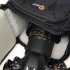 【撮影グッズ】登山時の携行方法を考えた結果「ロープロ トップローダープロ 70AWⅡ」を購入しました!
