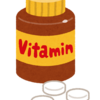 毛穴開きに効くのはビタミン!食材や摂取方法は?