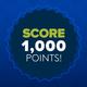 マリオット「#RewardsPoints」、Twitterでのクイズ解答で1000ポイント(終了済み)