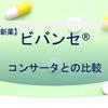 【新薬】ビバンセ®︎について_その2