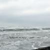 今日の千葉北波情報(20/03/09)と、波のパワーについての定義