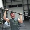 失敗するまでのトレーニングは果たして有益か?(頻繁に実施すると安静時テストステロン濃度を低下させ、オーバートレーニング症候群を引き起こすおそれがある)