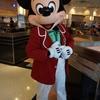 オーランド ウォルトディズニーワールドへ行こう(3日目:ディズニー・ハリウッド・スタジオ1) / Trip to Walt Disney World, Orlando (Day 3 : Disney's Hollywood Studios 1)