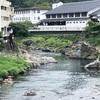 【郡上→名古屋→四日市】ポーカー人脈を訪ねて…